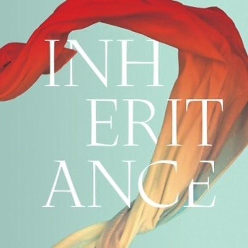 Alliance Audrey Assad - Inheritance