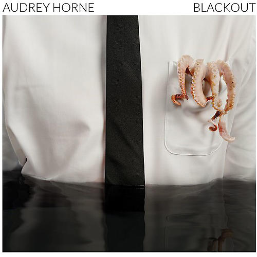 Alliance Audrey Horne - Blackout