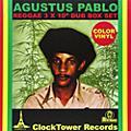 Alliance Augustus Pablo - Dub Box Set thumbnail