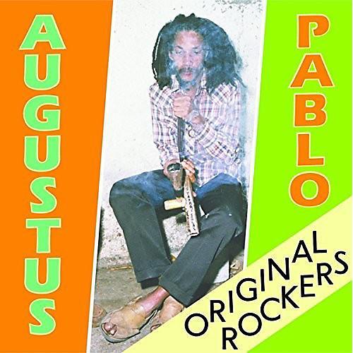 Alliance Augustus Pablo - Original Rockers