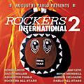 Alliance Augustus Pablo - Rockers International 2 thumbnail