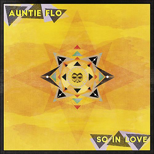 Alliance Auntie Flo - So in Love