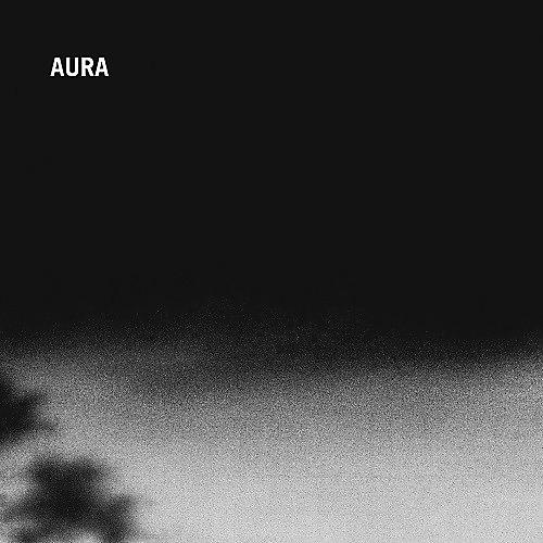 Alliance Aura - Aura
