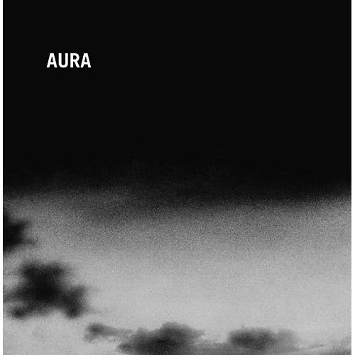 Alliance Aura - Magic Lover / Let Go It's Over