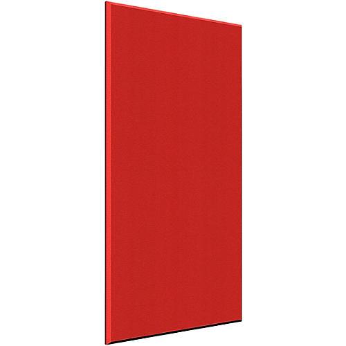 Auralex Auralex ProPanel Acoustical Panels
