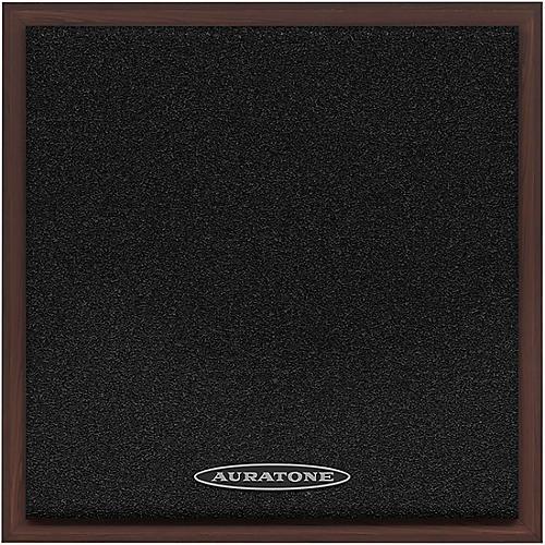 Auratone Auratone C5A Vintage-Style 30-Watt Active Full-Range Reference Studio Monitor