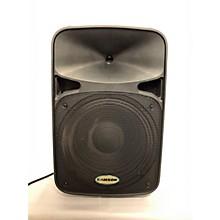 Samson Auro D412 Powered Speaker
