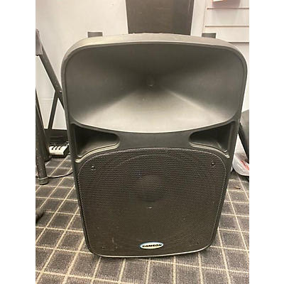 Samson Auro D415 Powered Speaker