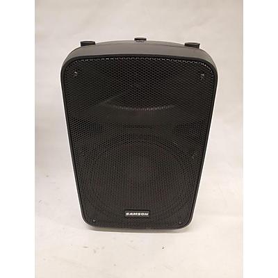 Samson Auro Powered Speaker