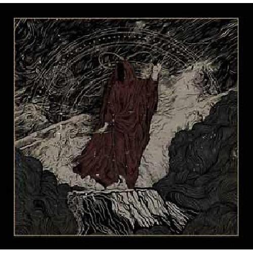Alliance Auroch - From Forgotten Worlds