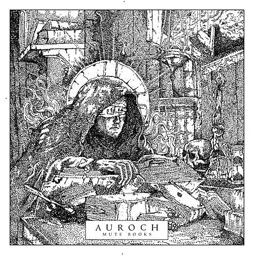 Alliance Auroch - Mute Books