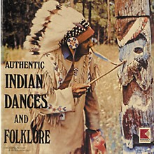 Kimbo Authentic Indian Dance Folklore