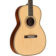 Open BoxMartin Authentic Series 1919 000-30 Auditorium Acoustic Guitar