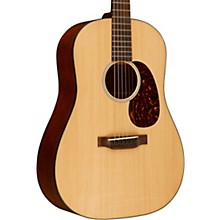 Martin Authentic Series 1931 D-1 Dreadnought Acoustic Guitar