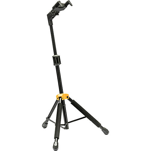 Hercules Stands Auto Grip Ukulele Stand