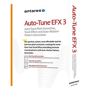 Auto tune efx aax download free