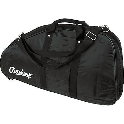 Oscar Schmidt Autoharp Gig Bag