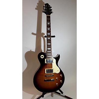 Greg Bennett Design by Samick Av3 Solid Body Electric Guitar