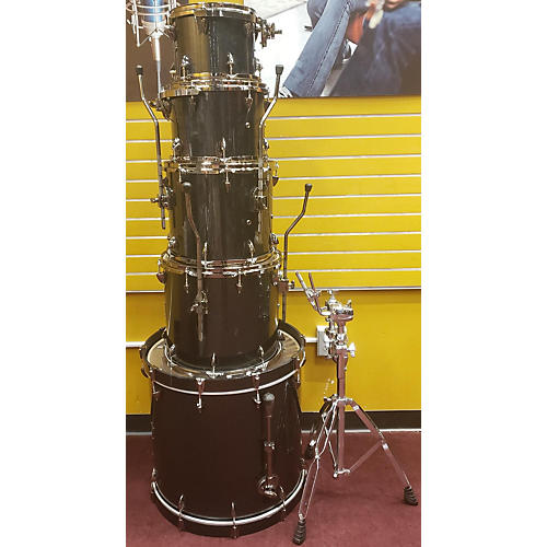 Avalon Series Drum Kit