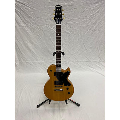 Robin Avalon Solid Body Electric Guitar