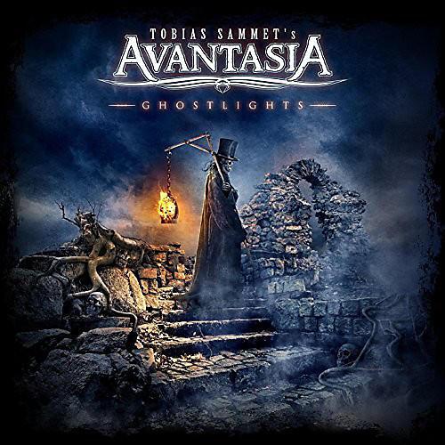 Alliance Avantasia - Ghostlights