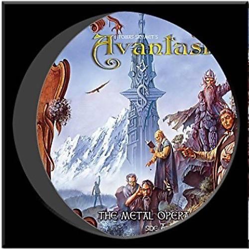 Alliance Avantasia - Metal Opera PT. II