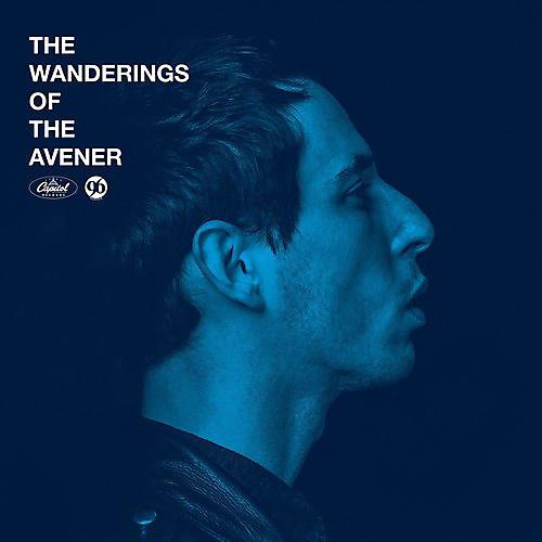 Alliance Avener - Wanderings of the Avener