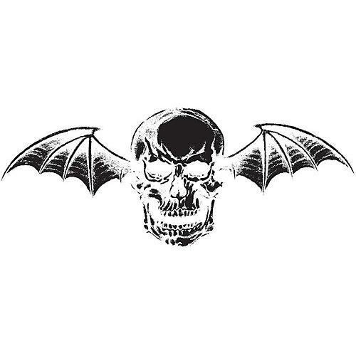 Alliance Avenged Sevenfold - Avenged Sevenfold