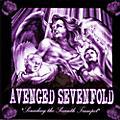 Alliance Avenged Sevenfold - Sounding The Seventh Trumpet thumbnail