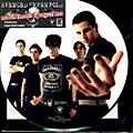 Alliance Avenged Sevenfold - Unholy Confessions (Picture Disc) thumbnail