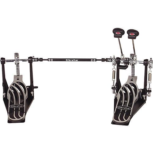 Gibraltar Avenger II Double Pedal