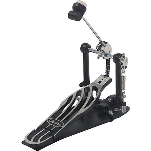 Gibraltar Avenger II Single Pedal