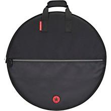 Road Runner Avenue II Series Cymbal Bag
