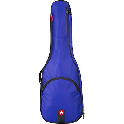 Road Runner Avenue Series Electric Guitar Gig Bag