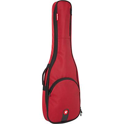 Road Runner Avenue Series Electric Guitar Gig Bag