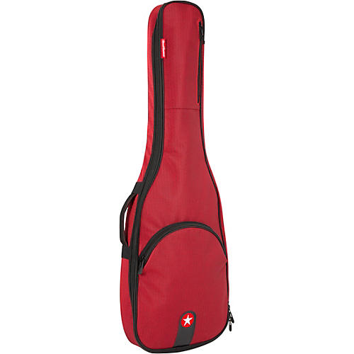 Electric Guitar Cases & Gig Bags