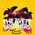 Alliance Avett Brothers - Magpie & the Dandelion thumbnail