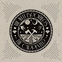 Avett Brothers - The Carpenter