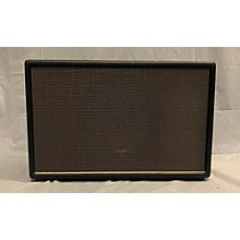 Quilter Labs Avgold-ext-12 Guitar Cabinet