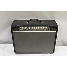 Quilter Labs Aviator 2x10 Guitar Combo Amp
