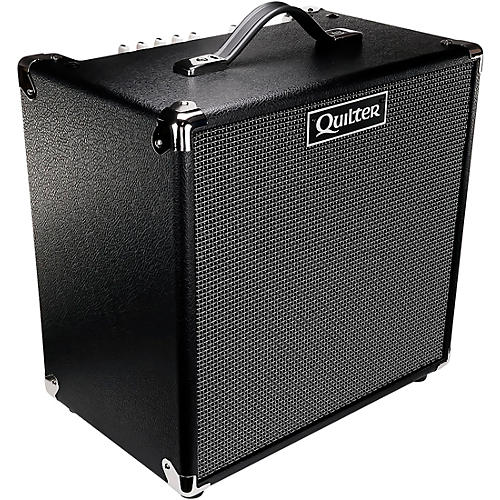 Quilter Labs Aviator Cub Advanced Single Channel Combo Amplifier Condition 1 - Mint
