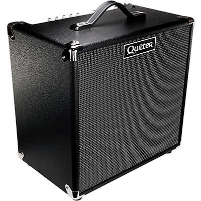 Quilter Labs Aviator Cub Advanced Single Channel Combo Amplifier