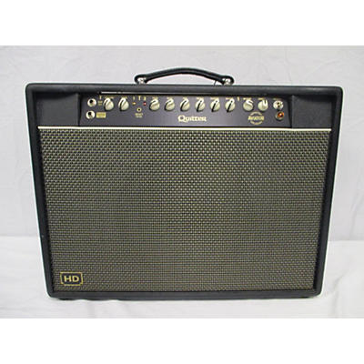 Quilter Labs Aviator Gold 1x12HD Guitar Combo Amp