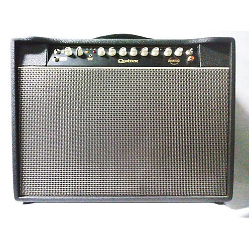 Quilter Labs Aviator Guitar Combo Amp