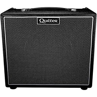 Quilter Labs Aviator Mach 3 1x12 200 Watt Guitar Combo Amplifier