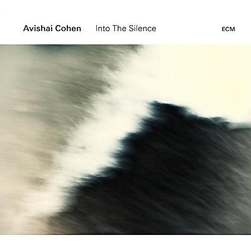 Alliance Avishai Cohen - Into the Silence