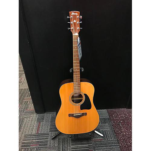 Avn5 Opn Acoustic Guitar