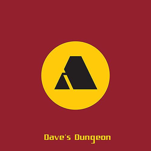 Alliance Avon - Dave's Dungeon