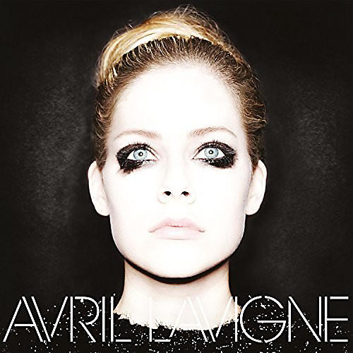 Alliance Avril Lavigne - Avril Lavigne