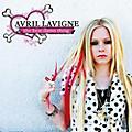 Alliance Avril Lavigne - Best Damn Thing thumbnail